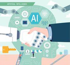 인공지능과 일자리