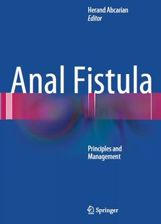 Management information systems managing the digital firm 10th anal fistula principles and management pdf fandeluxe Gallery