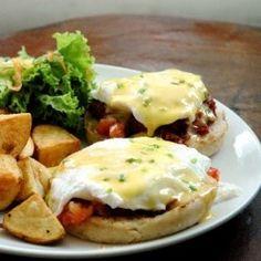 irish benedict more irish meal irish recipes breakfast brunch eats ...