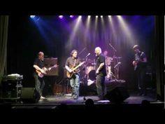 Rock me Baby - Rynhrd Boegl Group feat. Bass, Blues Music, Blues Rock, Rock Music, Music Videos, Concert, Group, Youtube, Flat