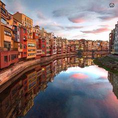 present  IG  S P E C I A L  M E N T I O N | P H O T O |  @sonono12  L O C A T I O N | Girona-Catalunya-Spain  __________________________________  F R O M | @ig_europa A D M I N | @emil_io @maraefrida @giuliano_abate S E L E C T E D | our team F E A U T U R E D  T A G | #ig_europa #ig_europe  M A I L | igworldclub@gmail.com S O C I A L | Facebook  Twitter M E M B E R S | @igworldclub_officialaccount  F O L L O W S  U S | @igworldclub @ig_europa  __________________________________  Visit our…