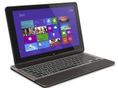 ¿Qué deben hacer los usuarios antes de llevar su laptop o PC a servicio técnico?