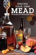medieval cookbook - Google Search