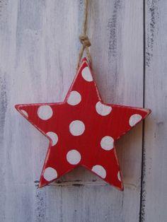 spotty star (www.giddykipper.net)