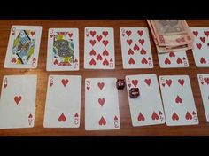 Fill the glasses (Kitty Party Fun Game)♠❤ - YouTube Kitty Party Games, Kitty Games, Cat Party, Party Fun, Easter Party, Casino Night Party, Casino Theme Parties, Party Themes, Party Ideas