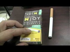 If you are looking to buy electronic cigarette online, Flava ...