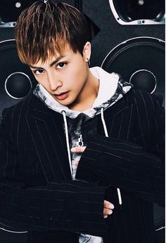GENERATIONS from EXILE  TRIBE 白濱亜嵐