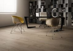Uni-Ka armchairs by Metalmobil