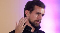 Twitter's Drop to Lowest Since IPO May Lure Takeover Offers