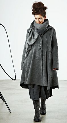 Rundholz ‹ Eye On Design