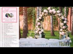 Modern Wedding Songs Vol  1 | Violin + Cello Instrumental