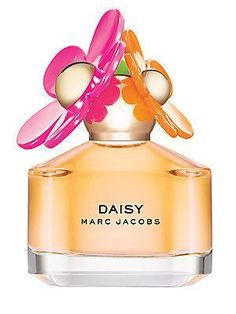 Marc Jacobs Daisy Sunshine Limited...