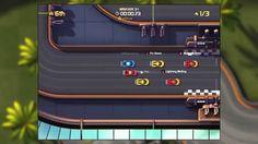 Supercar Showdown Gameplay Trailer Supercar, Arcade Games, Jukebox, Video Games, Youtube, Videogames, Video Game