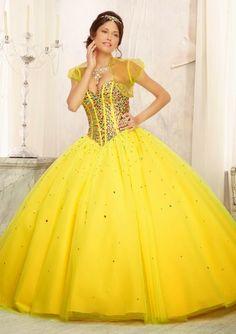 Stylish wedding dresses multiple colors jv-9.jpg
