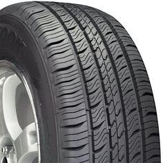 Hankook Optimo H727 All-Season Tire - 205/65R15  92T, 2015 Amazon Top Rated Car, Light Truck & SUV #AutomotivePartsandAccessories