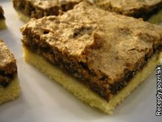No Cook Desserts, Banana Bread, Food And Drink, Meals, Cooking, Cake, Recipes, Basket, Sheet Music