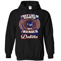 48-WASHINGTON MADEIN - #sweatshirt diy #sweatshirt makeover. WANT => https://www.sunfrog.com/Camping/1-Black-80954037-Hoodie.html?68278