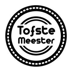 Tegeltjeswijsheid.nl - een uniek presentje - Tofste Meester