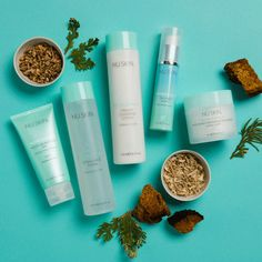 Edit Page ‹ antiaging.id — WordPress Nu Skin, Oily Skin, Dry Skincare, Skin Cleanse, Flaky Skin, Love Your Skin, Beauty Magazine, Beauty Packaging, Anti Aging Skin Care