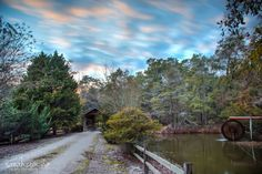 Countryside Enterprise, Alabama http://saeah.com/project-type/travel/?utm_content=bufferbc17c&utm_medium=social&utm_source=pinterest.com&utm_campaign=buffer
