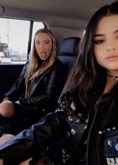 Selena Gomez News Selena Selena, Bieber Selena, Selena Gomez Fotos, Justin Bieber, Marie Gomez, Delena, Demi Lovato, Beauty Queens, American Singers