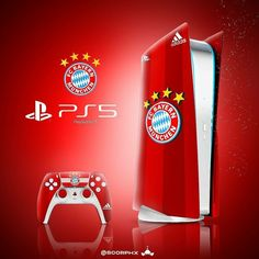 Playstation 5, Ps3, Xbox, Fifa Card, Ps4 Controller Custom, Car Wallpapers, Spiderman, Video Games, Neon Signs