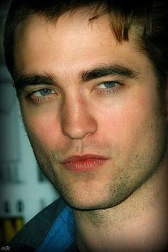 Your lips Mmmmmmmmmmmmmmmmmmmmmmmmmmmmmmmmmmmmmmmmmmmmmmmm!!!!!!!!!!!!