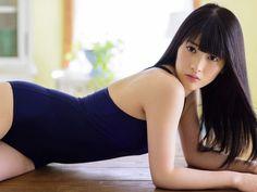 神谷えりなErinaKamiya仮面女子(@kamiya_erina)さん | Twitter