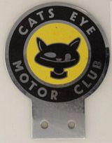 vintage car badges vintage automobile emblem hood badges