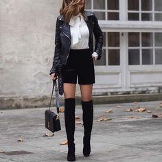 @shortstoriesandskirts For shopping link in bio