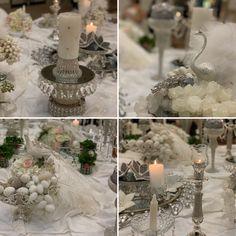 Iranian Wedding, Persian Wedding, Custom Design, Weddings, Table Decorations, Home Decor, Decoration Home, Room Decor, Wedding