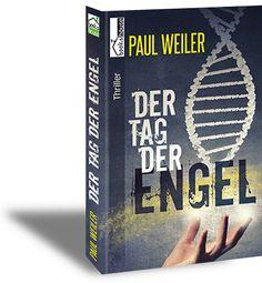 """5 Sterne für """"Der Tag der Engel"""" von Vampir989, https://www.amazon.de/gp/customer-reviews/R3D8QWF56E3K1K/ref=cm_cr_getr_d_rvw_ttl?ie=UTF8"""