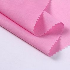 100% Polyester Poplin Fabric Poplin Fabric