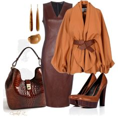 """Outfit"" by carolinez1 on Polyvore"