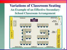Classroom Management                                                                                                                                                      More