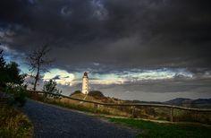 http://images.fotocommunity.de/bilder/landkreis-vorpommern-ruegen/hiddensee/hiddensee-leuchtturm-am-1-dezember-6d83b1c1-525c-4fda-8d6f-38bcbbd9a2ac.jpg