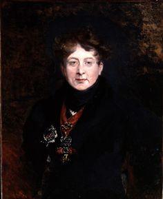 Thomas Lawrence, George IV