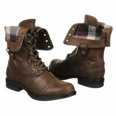 Call It Spring™ Akerson Buckle Combat Boots - jcpenney I don't ...