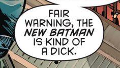 Tim Drake Red Robin, Robin Dc, Batman Universe, Dc Universe, Superhero Facts, Richard Grayson, Catwoman Selina Kyle, Gotham Villains, Red Hood Jason Todd