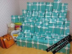 Afbeeldingsresultaat voor chanyeol fansite gifts