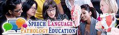 Check out the Top Speech Pathology Programs in San Francisco, CA --> http://speechlanguagepathologyeducation.com/san-francisco/
