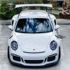 GT3RS - https://www.luxury.guugles.com/gt3rs/
