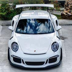 GT3RS - www.luxury.guugle...