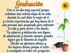 Graduation Images, Graduation Cards, Graduation Invitations, Religious Quotes, Birthday Cards, Happy Birthday, Congratulations, Clip Art, Education
