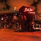 Bali Hai Restaurant San Diego - Beautiful & yummy food!!