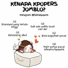 Today Quotes, Daily Quotes, All About Kpop, Ciri, Bys, Tumblr Quotes, Mood Boards, Fangirl, Facts