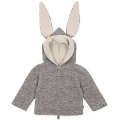 http://static.smallable.com/477161-thickbox/pull-reversible-a-capuche-ane.jpg