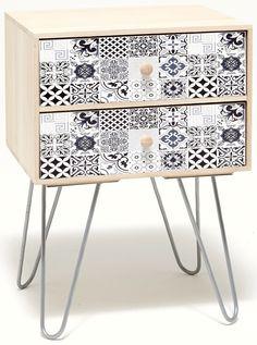 le plateau en bambou pieds r tractables ma cuisine. Black Bedroom Furniture Sets. Home Design Ideas