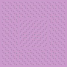 Can You Figure Out These Optical Illusions?
