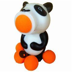 Wild Ferocious Panda Popper Foam Battle Toy Wild  Panda,http://www.amazon.com/dp/B00FCPTXC4/ref=cm_sw_r_pi_dp_ZWLBtb17W4DVTDP1